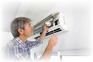 Sửa chữa tủ lạnh tại nhà cầu giấy không bị chặt chém