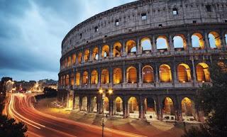 Week-ends : 2j/1n ou plus en hôtels 4* à Barcelone, Marrakech, Rome, Amsterdam, Séville, Venise...