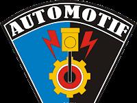 Logo Jurusan TKR SMK Yasmida Ambarawa