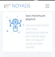 noyads