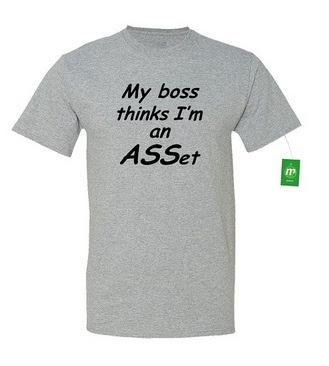 https://www.amazon.com/Minty-Tees-Thinks-Athletic-Heather/dp/B01HFO6KK2/ref=sr_1_42?m=A28YPGQTSO8TKV&s=merchant-items&ie=UTF8&qid=1469423605&sr=1-42&keywords=ass