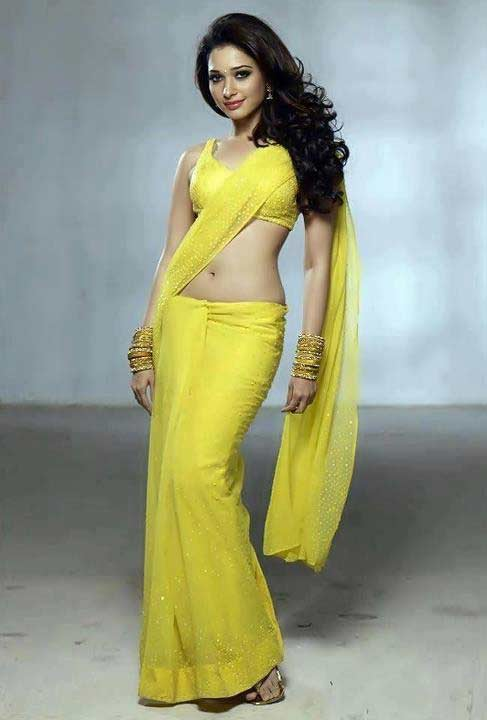 Tamannaah (tamanna) Height and Weight and Body Measurements