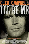 Glen Campbell: I'll Be Me (2014) ()