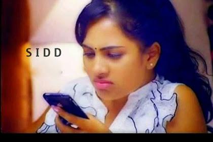 Semua Posting tentang best friends quotes in tamil movies ada