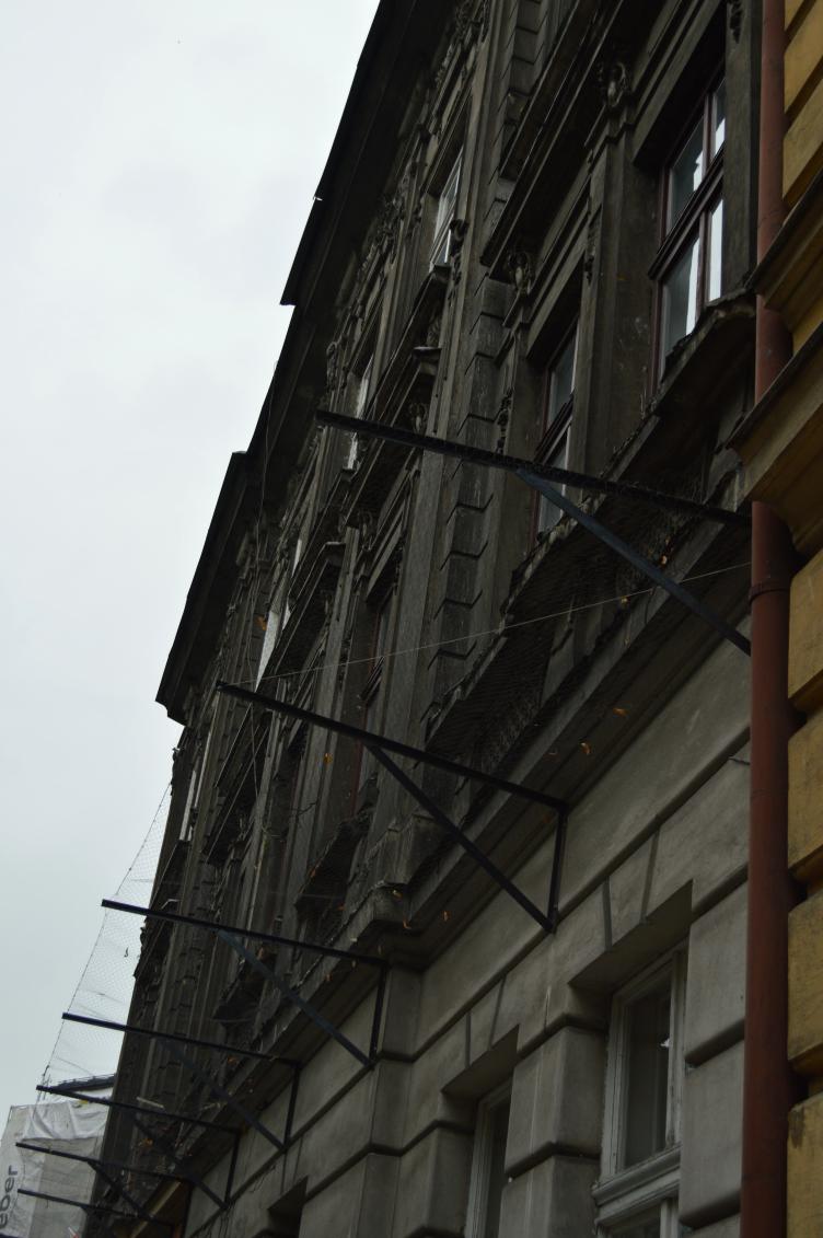 krakow travelogue, fashion krakow, culture krakow, streetart krakow, georgiana quaint,