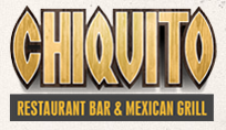 Chiquito, Middlebrook
