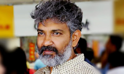 Is-Rajamouli-Hindi-bound-Andhra-Talkies