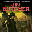 Sarah's Reviews: Book Summary: Turn Coat (Dresden Files, Book 11), By Jim Butcher - Spoilers