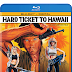 Hard Ticket To Hawaii Pre-Orders Available Now! Releasing 4/16
