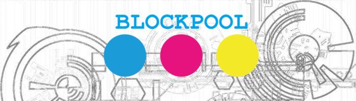 Blockpool - Solutions with a Blockchain Based System