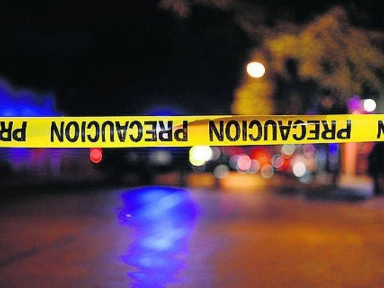 Fin de semana violento en Sonora deja 12 ejecutados