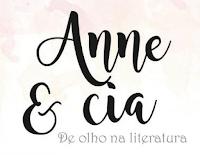 http://anneandcia.blogspot.com.br/