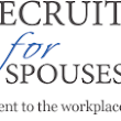 BRAMCOTE and KINETON HIVE: Recruit For Spouses Newsletter Summer 2013