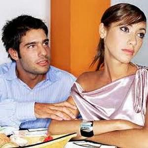 Tips dan cara untuk  menghindari mantan yang ngajak balikan