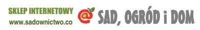 www.sadownictwo.co
