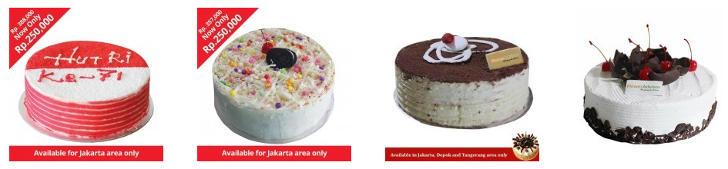 hadiah_cake_floweradvisor