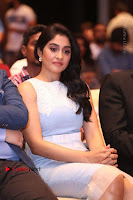 South Indian International Movie Awards (SIIMA) Short Film Awards 2017 Function Stills .COM 0335.JPG