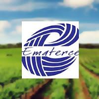 Concurso EMATERCE 2018