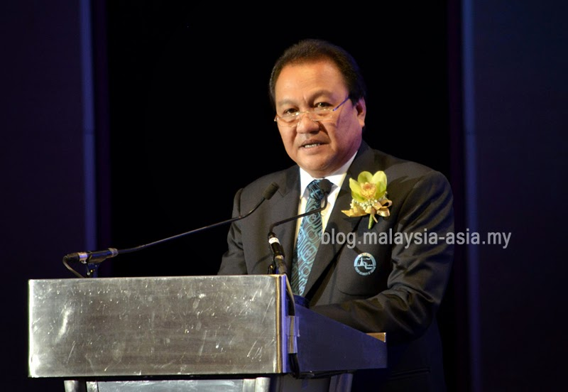 Mr. Thawatchai Arunyik, Tourism Authority of Thailand (TAT) Governor