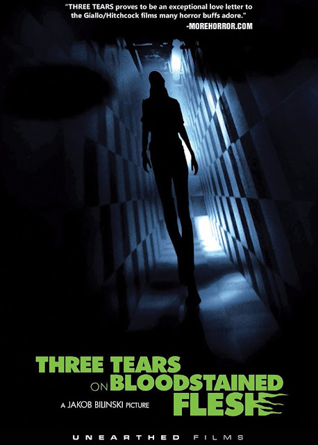 http://horrorsci-fiandmore.blogspot.com/p/three-tears-on-bloodstained-flesh.html