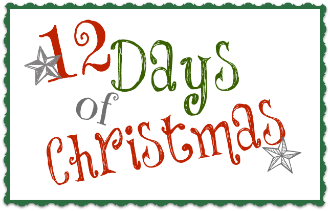 question how are the 12 days of the nativity feast numbered does it start on the feast itself or the next day is the last day of the feast the 12th day - When Does The Twelve Days Of Christmas Start
