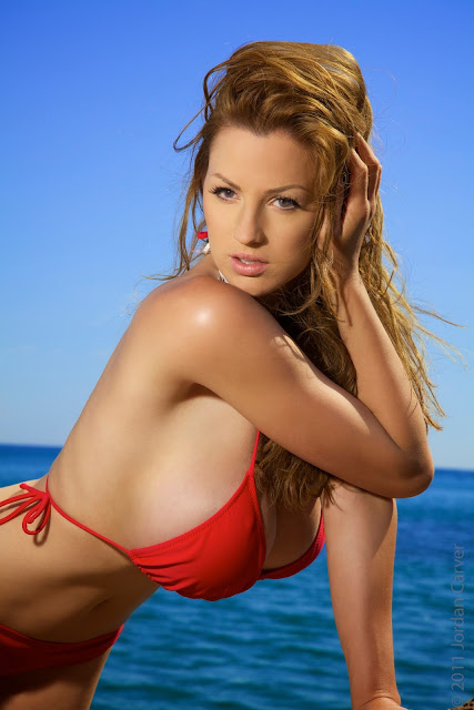 Jordan-Carver-red-bikini-hd-hot-sexy-photo-16