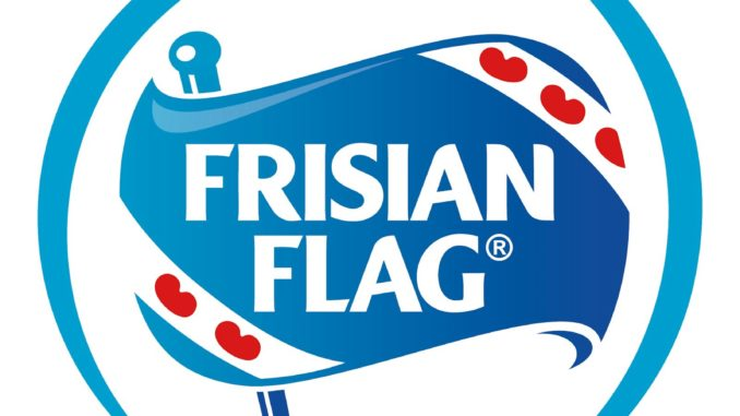 Lowongan Kerja PT.Frisian Flag Terbaru Bulan September 2017