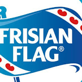 Lowongan Kerja Frisian Flag Terbaru April - Mei 2018