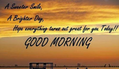 cute-good-morning-wishes-dp-for-whatsapp-with-best-message-image