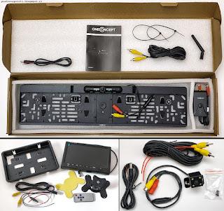 kit wireless e kit tradizionale
