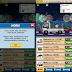 Download Tahu Bulat v 2.7.2 Mod Apk (Unlimited Money)