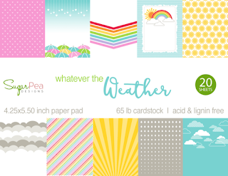 http://www.sugarpeadesigns.com/product/whatever-the-weather-patterned-paper-collection