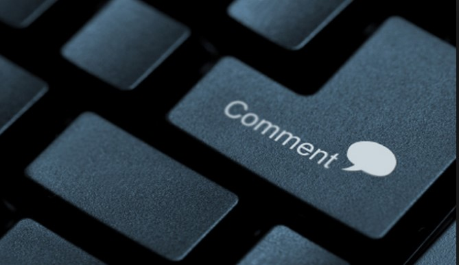 Tips to Find Dofollow Blogs for Blog Commenting | Get Effective Back