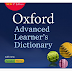 Oxford Advanced Learner Dictionary 9th Edition With Crack DowNLoaD