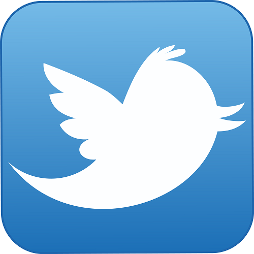 Frasi Divertenti Su Twitter E I Tweet Scuolissima Com