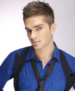 Male Short Haircuts And Hairstyles Short Haircuts For Men