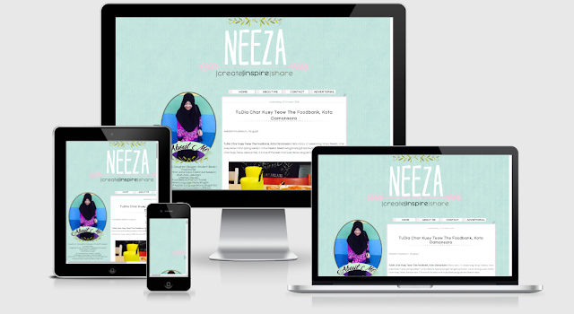 Full edit blog Neeza