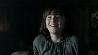 Game Of Thrones - Temporada 1 - Audio Latino - 1x06