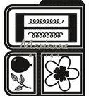 https://www.kreatrends.nl/CR1433-Craftables-snijmal-Card-box