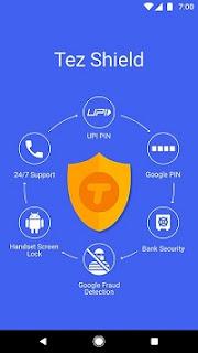 security-hindi pe bindi