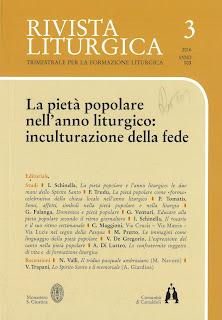 http://www.rivistaliturgica.it/