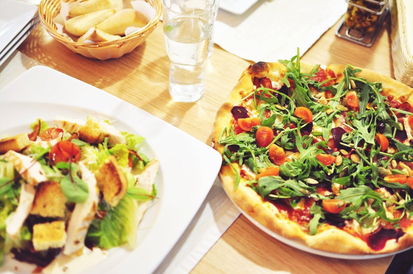 włoska-pizza