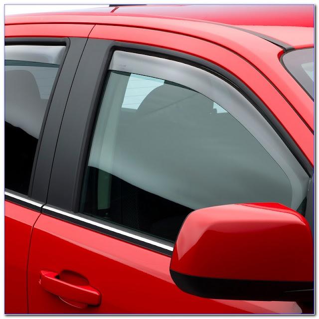Car WINDOW TINTING Billings Montana