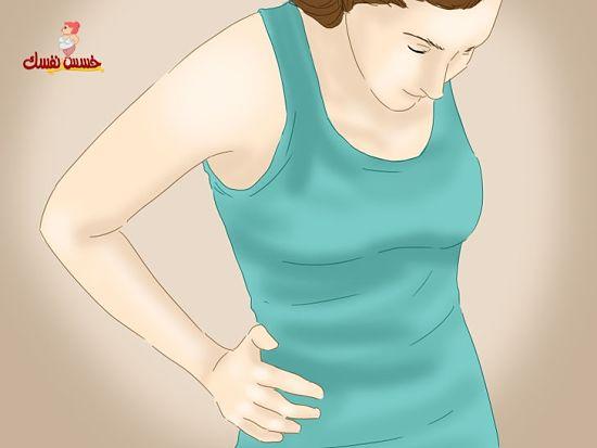 ثلاث وصفات سريعة المفعول لعلاج السمنة