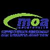Thumbnail image for Jawatan Kosong Kementerian Pertanian dan Industri Asas Tani (MOA) – 15 Februari 2019