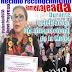Dra. Eva Lilia García, recibió reconocimiento... HOMENAJEADA