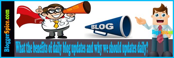 blog new posts