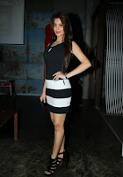 HeyAndhra Actress Deeksha Panth Latest Photos HeyAndhra.com