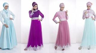 model baju hijab modern,baju hijab modern dian pelangi,baju hijab terbaru,tutorial hijab,
