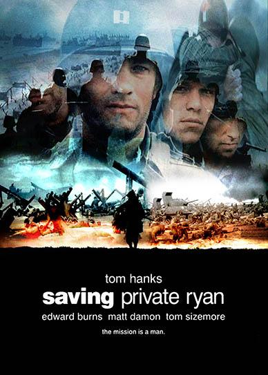 Download Saving Private Ryan Sub Indo : download, saving, private, Download, Saving, Private, Bluray, Collection